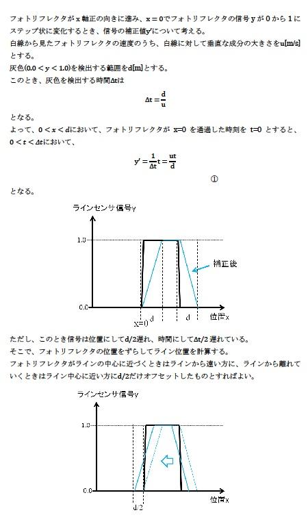 灰色補正_原理1