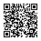 mobile_qr_code.jpg
