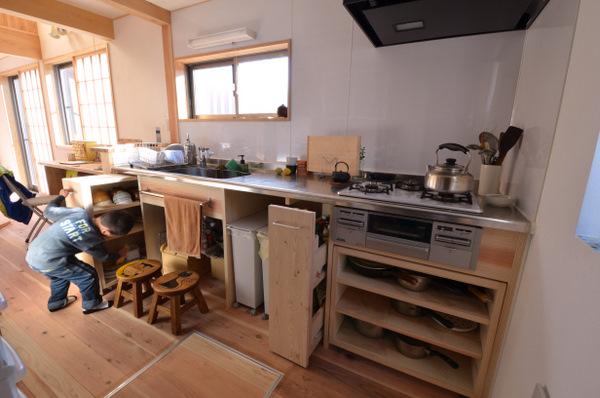 078-キッチンimage-2_w6