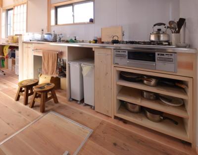 20111211073-キッチン1_w6
