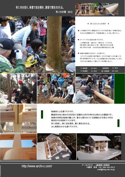 市ノ川計画パネル1-2(600)
