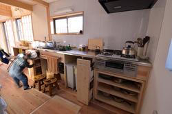 077-キッチンimage-1_w2