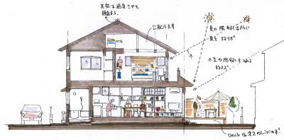 20121115_133605上戸11