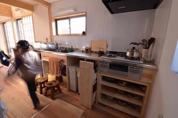 079-キッチンimage-3_w6