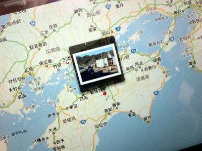 写真 12-04-02 21 45 38 (HDR)