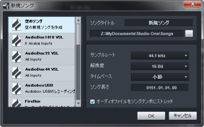 2012-04-14_104812.jpg