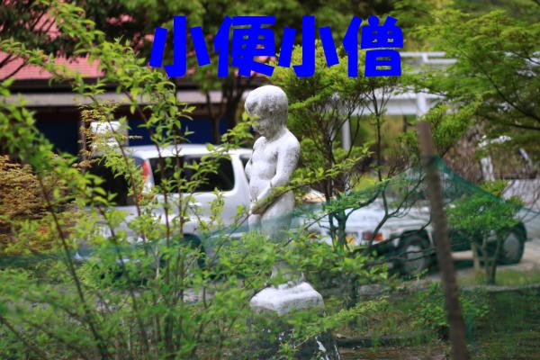 IMG_0864-21_convert_20100505230936のコピー