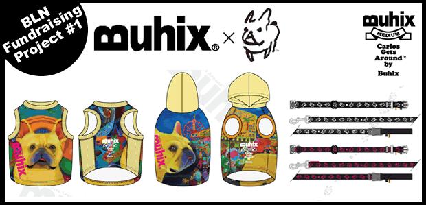 buhix-ad2.png