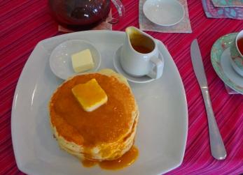 pancake stack1