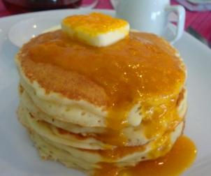 pancake stack2