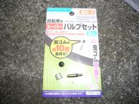 P1020448_convert_20100228174055.jpg