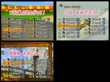 2010.02.06 OMT vs moS 結果.JPG
