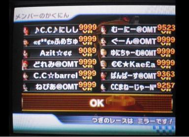 2010.01.29 OMT vs CC.JPG