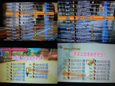 2010.01.25 OMT vs MJK 結果.JPG