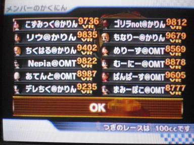 2010.01.16 OMT vs かりんちゃん .JPG