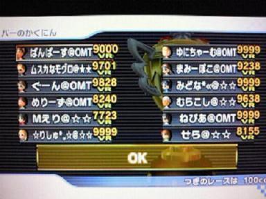 2010.01.23.OMT vs ☆☆