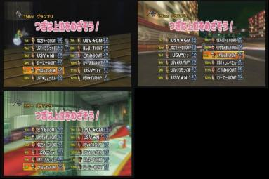 2010.02.20.vsUSV まとめ