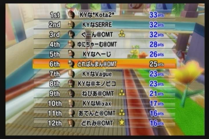 10年05月03日23時23分-外部入力(1:RZ3 )-番組名未取得