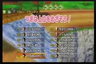 5GP vs0906