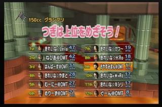 10年08月28日23時00分-外部入力(1:RX3 )-番組名未取得