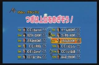 10年10月09日01時21分-外部入力(1:RZ3 )-番組名未取得