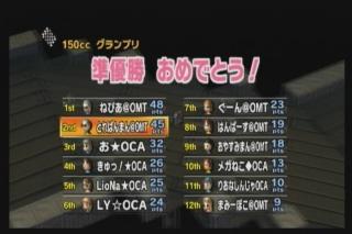 10年10月31日23時39分-外部入力(1:RZ3 )-番組名未取得
