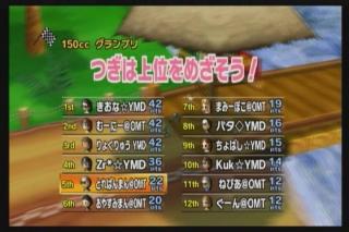 10年11月20日22時46分-外部入力(1:RZ3 )-番組名未取得