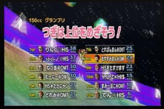 10年11月21日22時19分-外部入力(1:RX3 )-番組名未取得