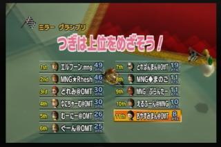 10年11月28日00時02分-外部入力(1:RX3 )-番組名未取得