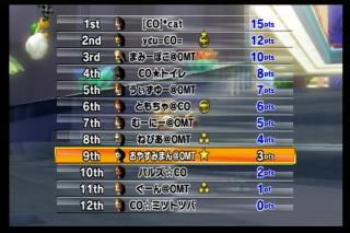 10年12月15日23時25分-外部入力(1:RX3 )-番組名未取得