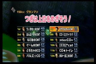 10年12月16日00時01分-外部入力(1:RX3 )-番組名未取得