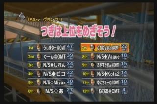 10年12月22日00時57分-外部入力(1:RZ3 )-番組名未取得