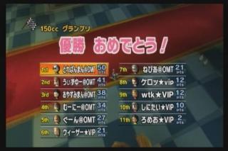 11年03月03日23時54分-外部入力(1:RZ3 )-番組名未取得(0)