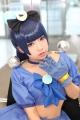 【浅絵綾人さん】俺の妹がこんなに可愛いわけがない。 黒猫