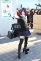 【マロパピさん】艦隊コレクション 軽巡洋艦 天龍