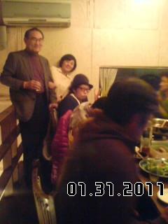 110131_2012~01