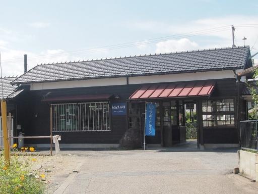 20140913・札所鉄写16