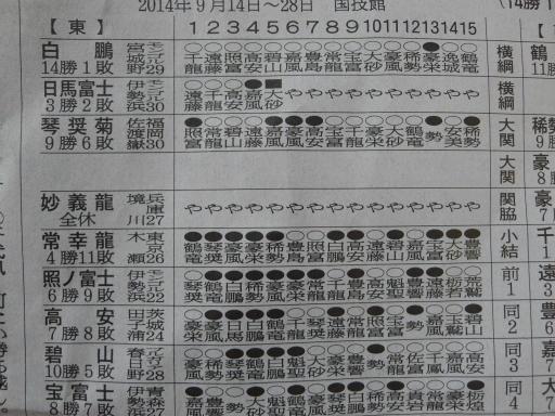 20140929・相撲05