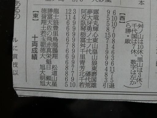 20140929・相撲02