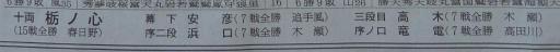 20140929・相撲09