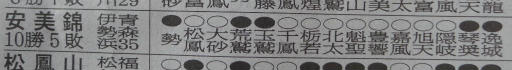 20140929・相撲08