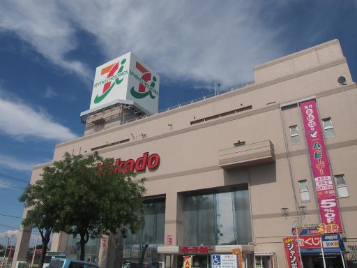 20140921・藤岡1-04