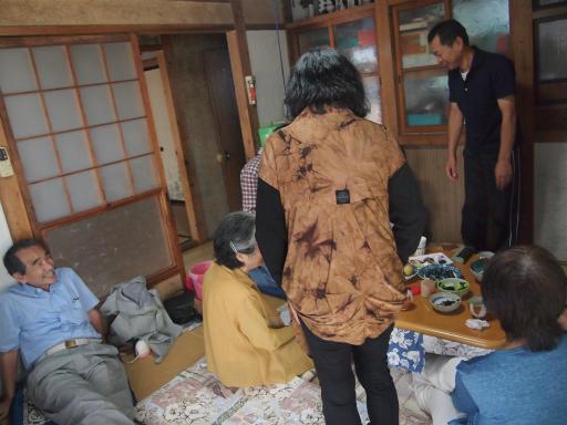20140921・藤岡2-17