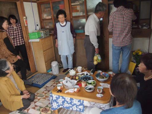 20140921・藤岡2-22