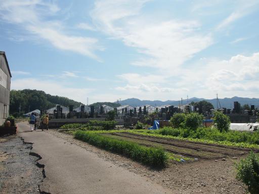 20140921・藤岡空06