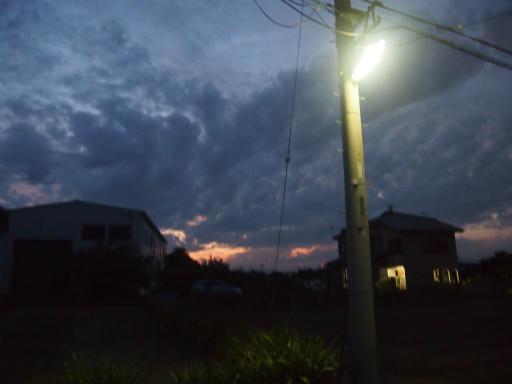 20140921・藤岡空12