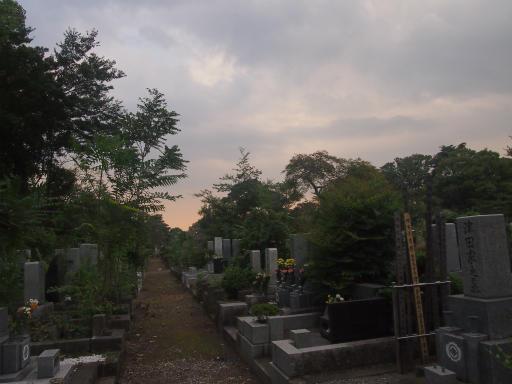 20140922・父墓参り08