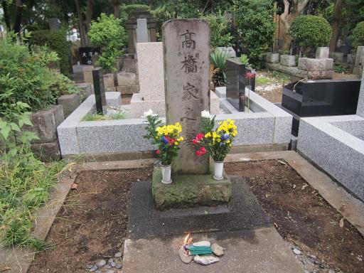20140922・父墓参り09