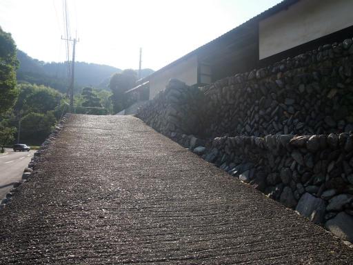 20140921・藤岡4-18