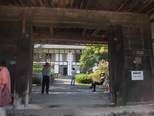 20140921・藤岡4-21